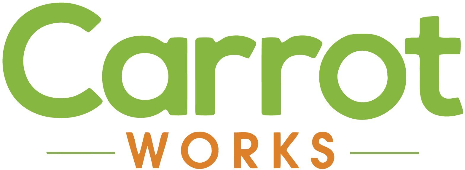 CarrotWorks